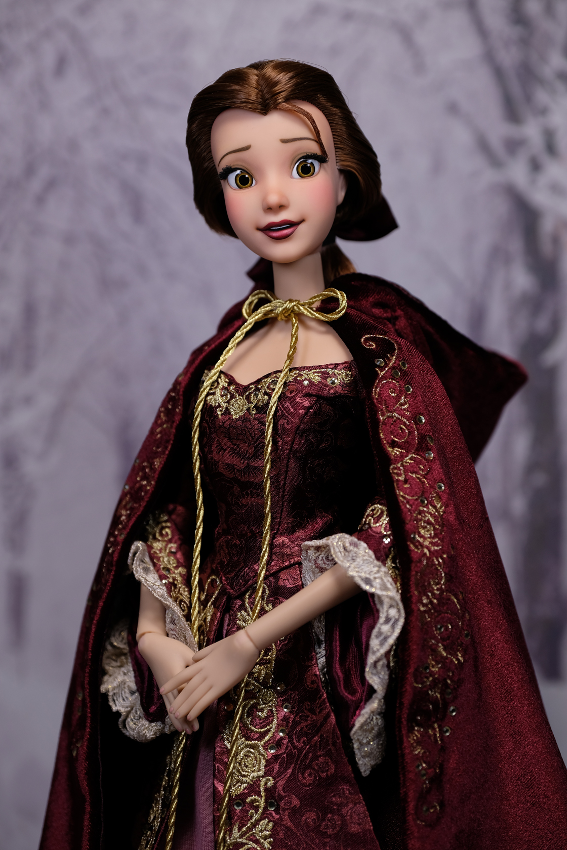 belle_ooak_doll
