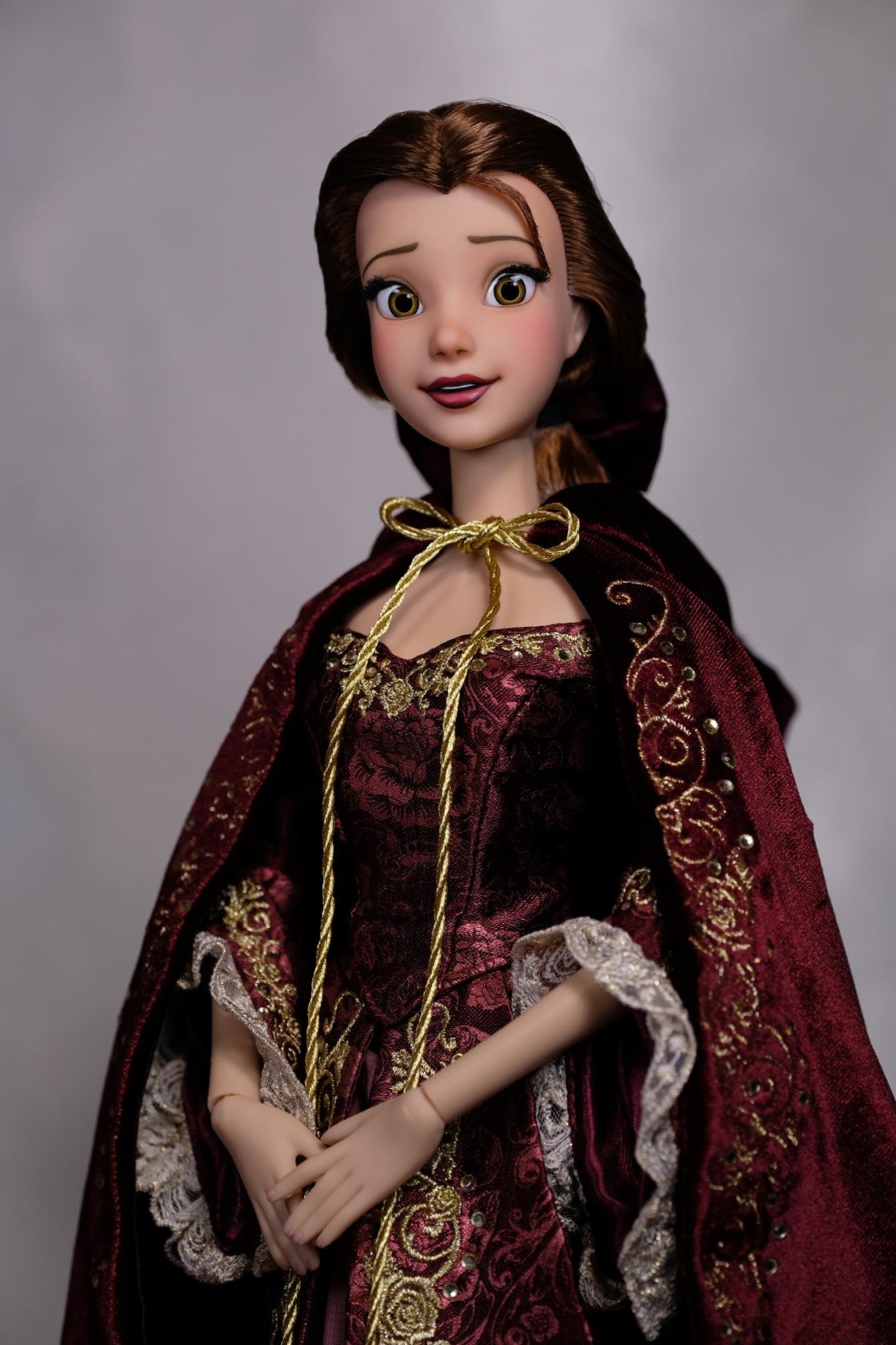 belle_ooak_doll_3