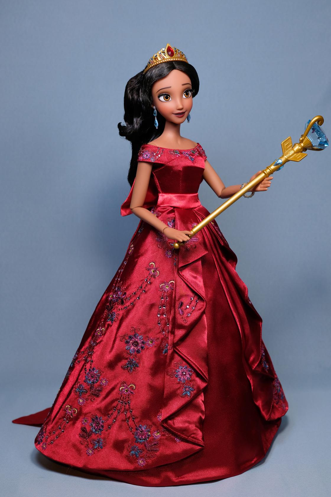 princess_elena_ooakdoll