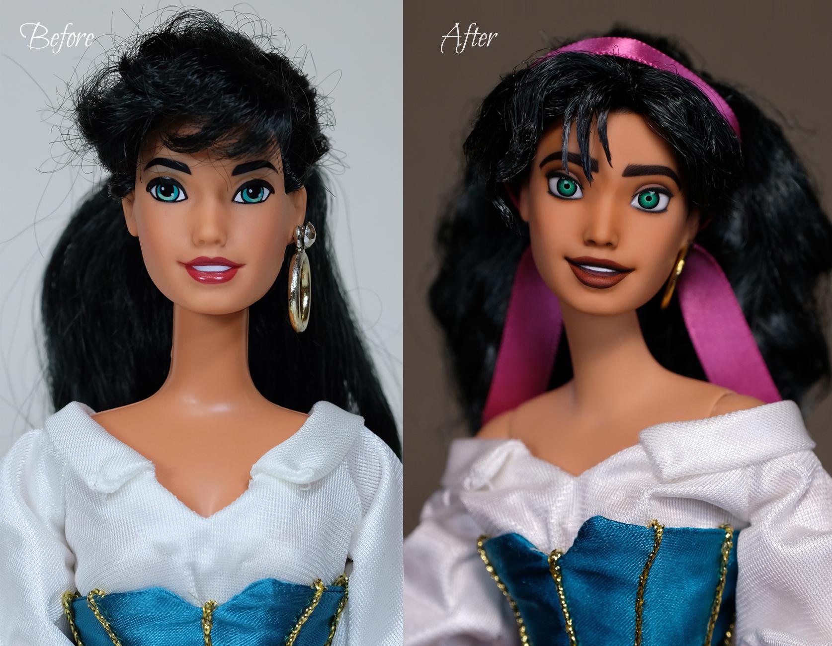 esmeralda_ooak_doll_3