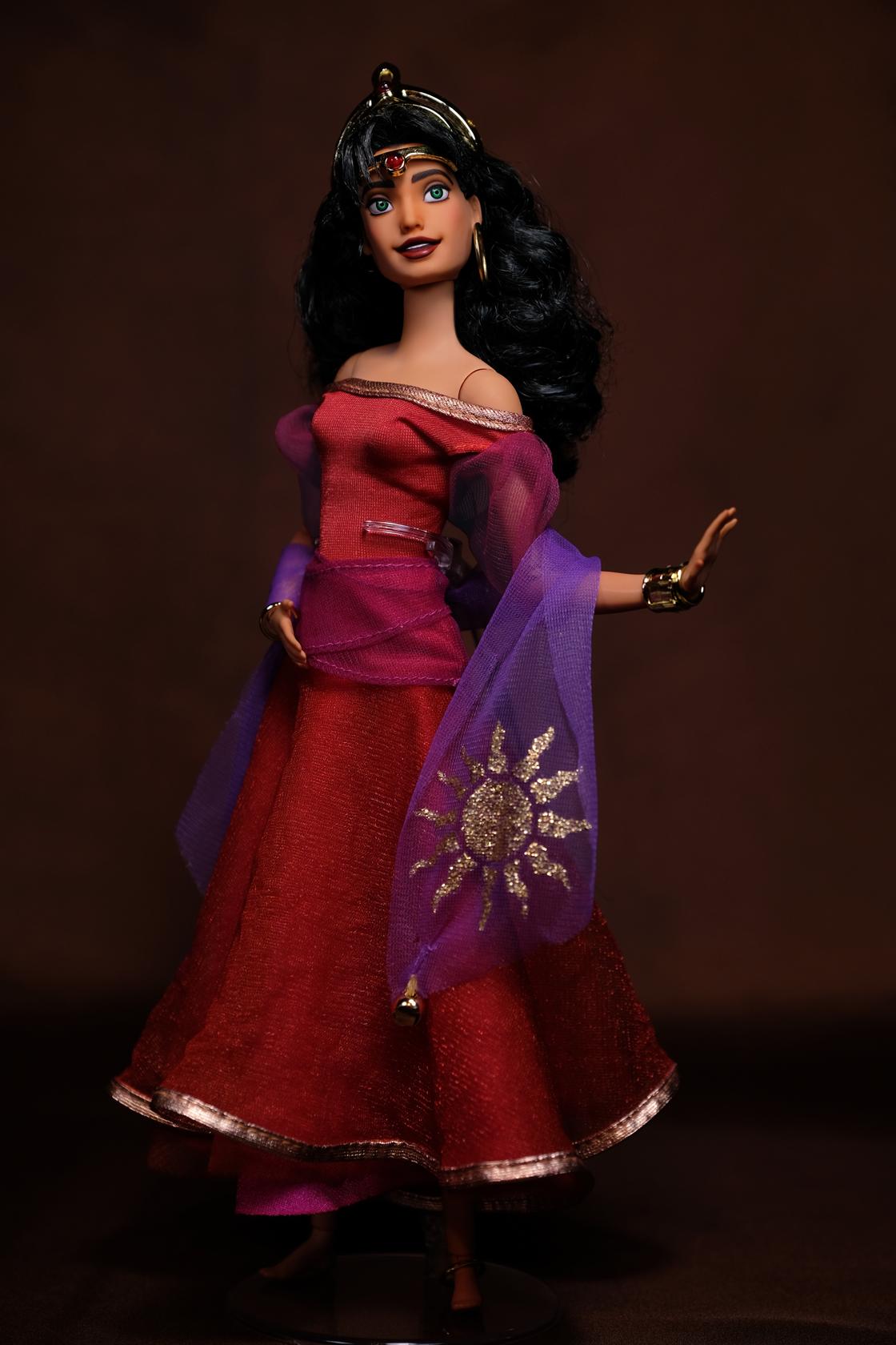 esmeralda_ooak_doll_4