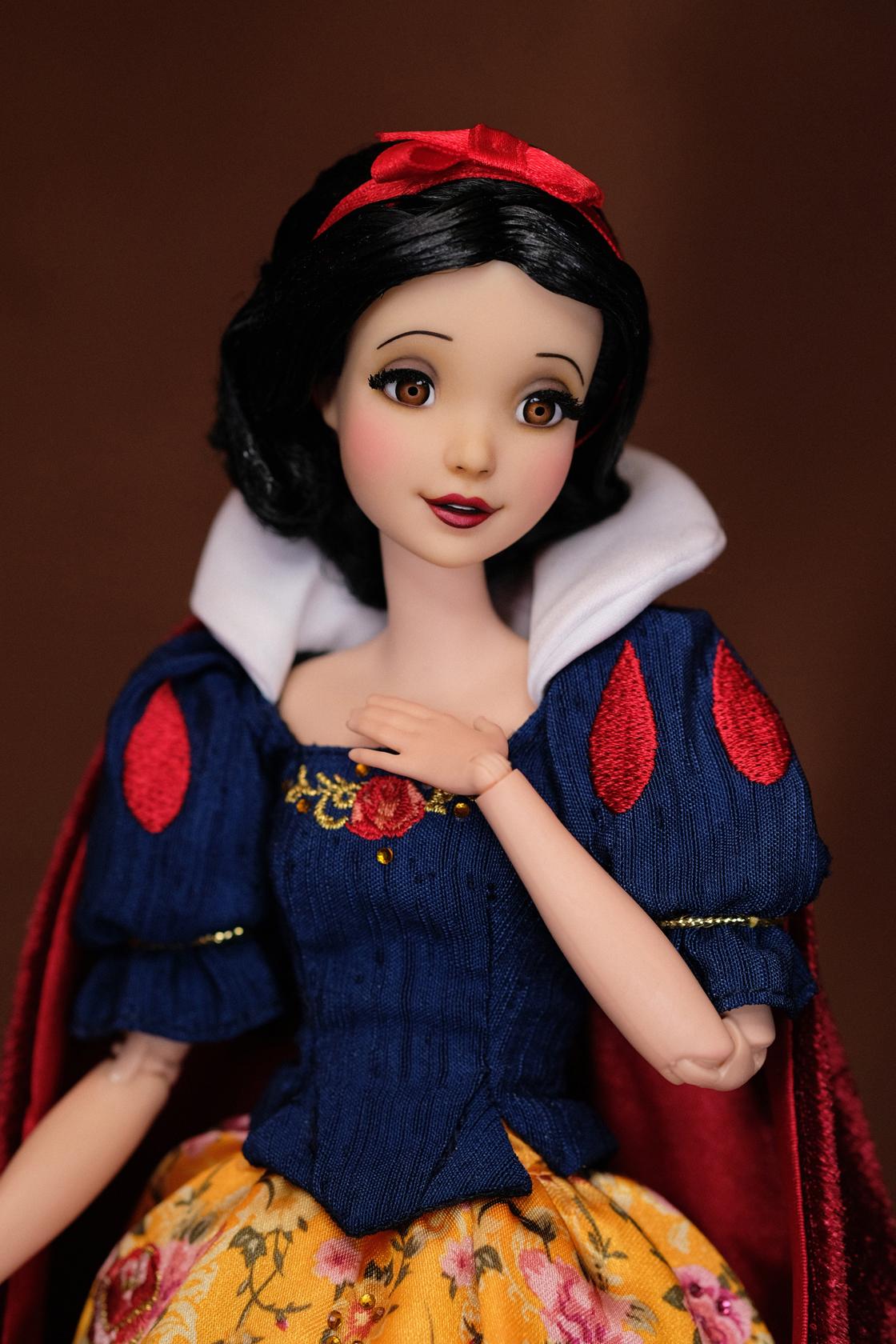 snow_white_ooakdoll