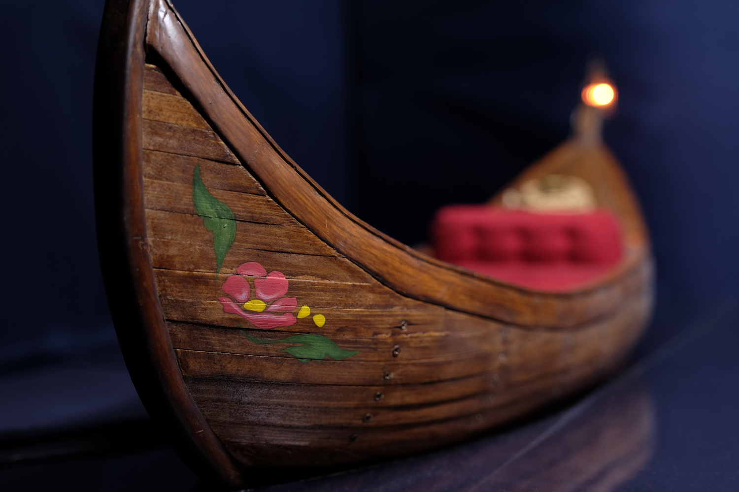the_boat_tangled